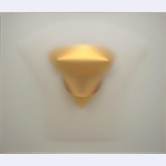 Altrove-limite, 95x112, 2007