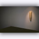 Crisalide 1997  Udine Galleria d'arte moderna