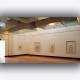 Galeria-de-Artes-Visuales--Ccori-Wasi-de-la-Universidad-R.-Palma.--E.-Fiorelli-y-P__