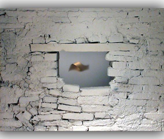 Install Castelbasso 2005