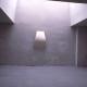 Paolo Radi 2002 Inner space multimedia Poznan (PL)