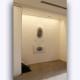 Shifting Shape Galleria Antonella Cattani Contemporary Art Bolzano 2014 part