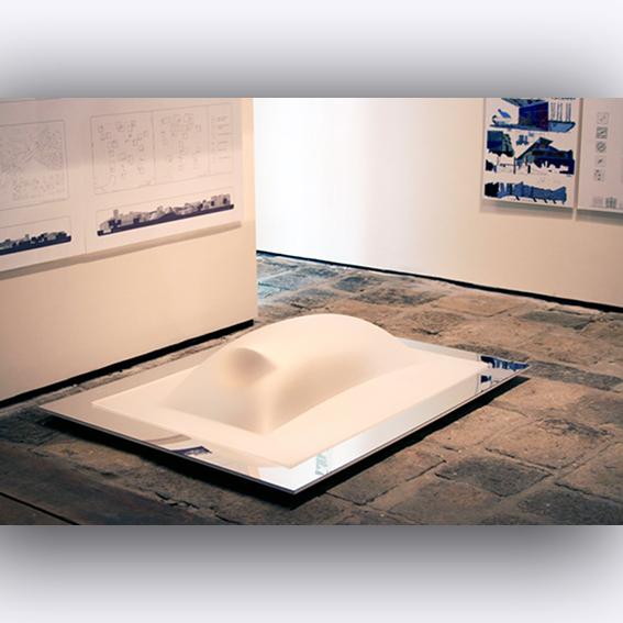 Venezia-Arsenale-Padiglione-italianoX-Biennale-di-Venezia-Mostra-internazionale-d-architettura-Italia2006__